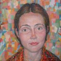 Березина Дина Викторовна