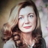 Елунина Людмила Геннадьевна