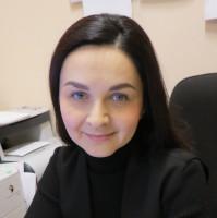 Кирсанова Наталья Андреевна